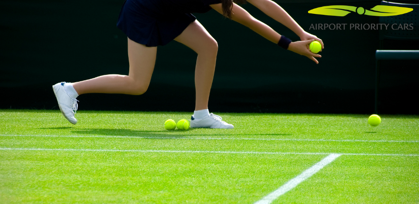 How to Plan Your Trip and Transport to Wimbledon